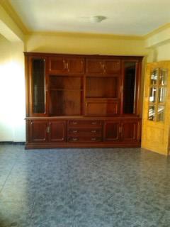 Apartamento en Albacete (36130-0001) - foto3