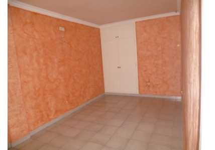 Apartamento en Cass� de la Selva - 0