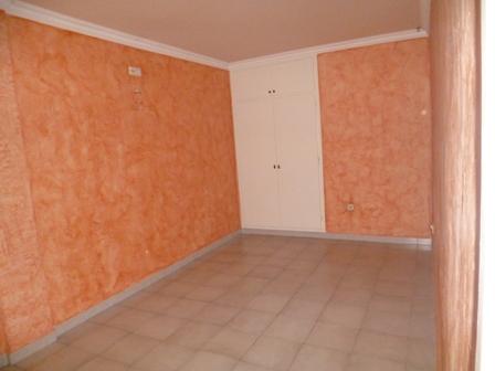 Apartamento en Cass� de la Selva (36168-0001) - foto1
