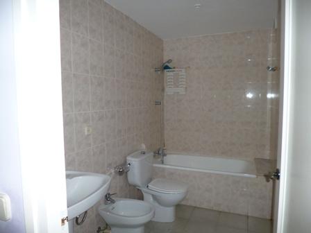 Apartamento en Cass� de la Selva (36168-0001) - foto3