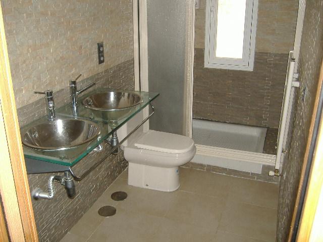 Apartamento en Madrid (36169-0001) - foto6