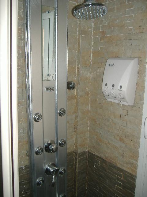 Apartamento en Madrid (36169-0001) - foto4