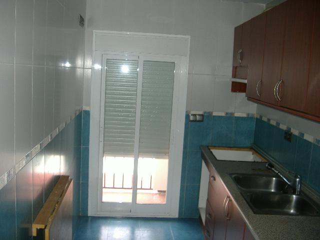 Apartamento en Madrid (36169-0001) - foto7