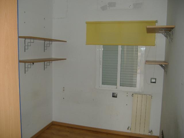 Apartamento en Madrid (36169-0001) - foto8
