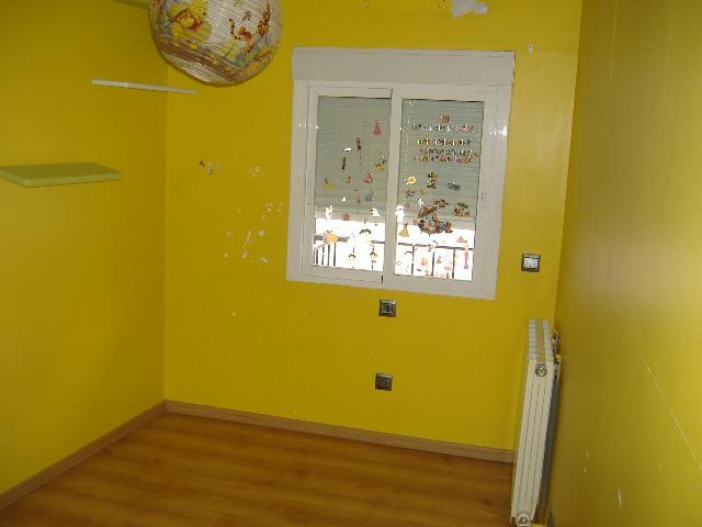 Apartamento en Madrid (36169-0001) - foto5