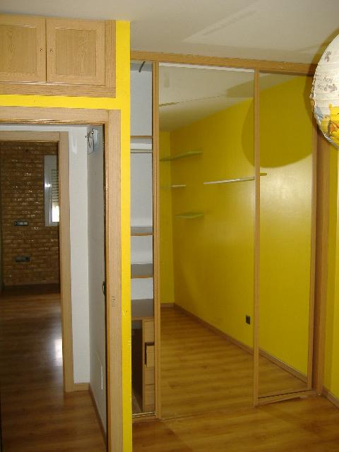 Apartamento en Madrid (36169-0001) - foto3