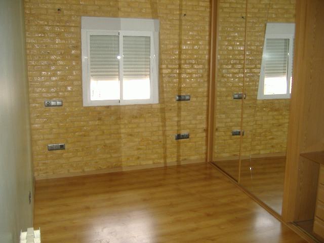 Apartamento en Madrid (36169-0001) - foto9
