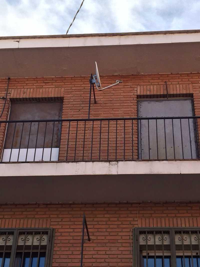 Apartamento en Madrid (36169-0001) - foto1