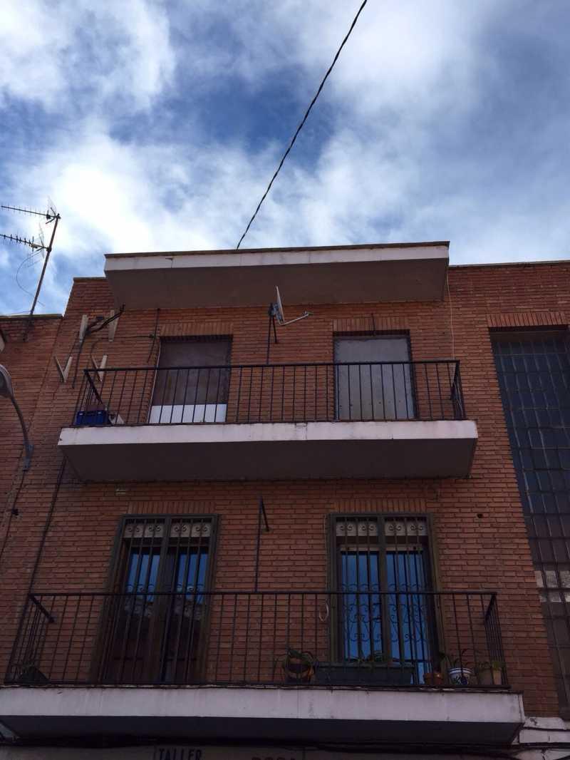 Apartamento en Madrid (36169-0001) - foto2