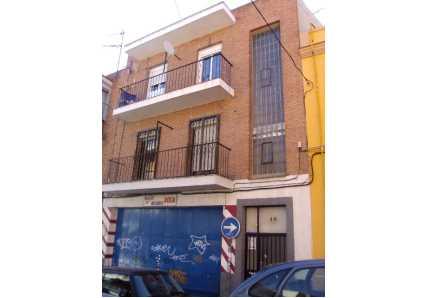 Apartamento en Madrid (36169-0001) - foto10