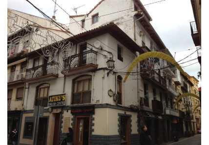 Apartamento en Castro-Urdiales (36174-0001) - foto4