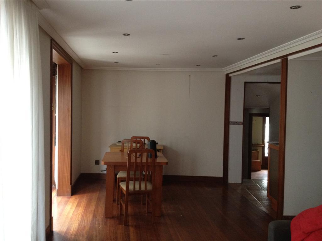 Apartamento en Castro-Urdiales (36174-0001) - foto1