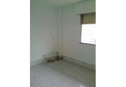 Apartamento en M�stoles - 0