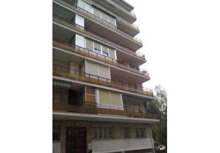 Apartamento en M�stoles (36177-0001) - foto3