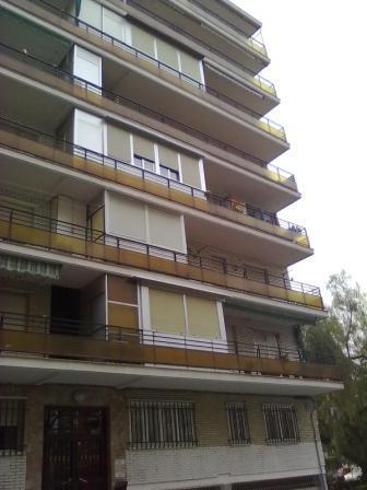 Apartamento en M�stoles (36177-0001) - foto0