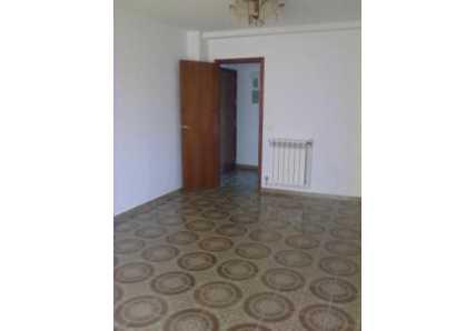 Apartamento en M�stoles - 1