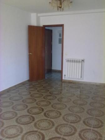 Apartamento en M�stoles (36177-0001) - foto2