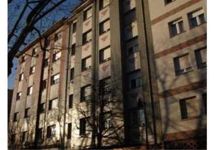 Apartamento en Gijón (36182-0001) - foto10