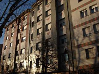 Apartamento en Gijón (36182-0001) - foto0