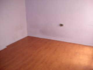 Apartamento en Gijón (36182-0001) - foto9