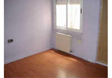 Apartamento en Gijón - 0