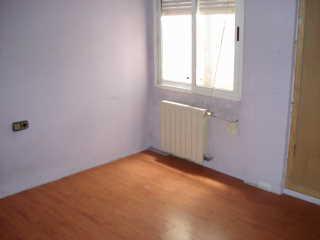 Apartamento en Gijón (36182-0001) - foto1