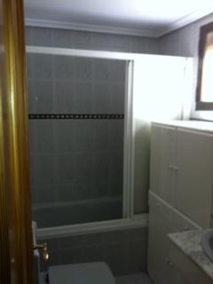 Apartamento en Albacete (36183-0001) - foto8