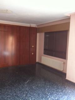 Apartamento en Albacete (36183-0001) - foto6