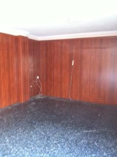 Apartamento en Albacete (36183-0001) - foto2