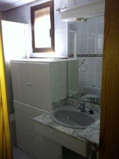 Apartamento en Albacete (36183-0001) - foto3
