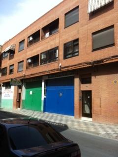Apartamento en Albacete (36183-0001) - foto0