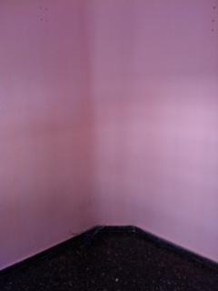 Apartamento en Albacete (36183-0001) - foto4
