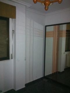 Apartamento en Albacete (36183-0001) - foto9
