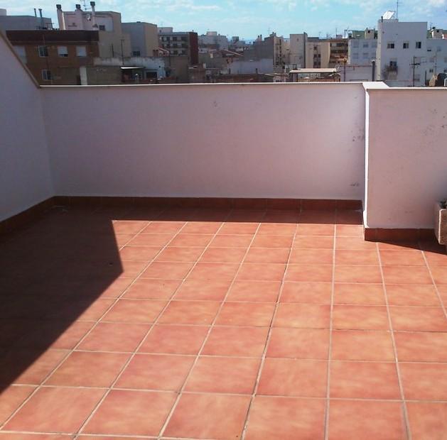 Apartamento en Almazora/Almassora (36192-0001) - foto8