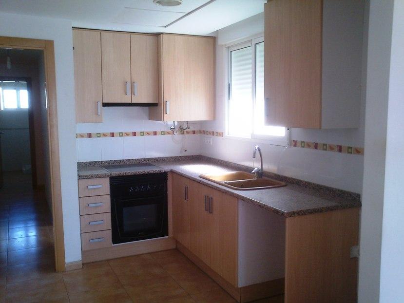 Apartamento en Almazora/Almassora (36192-0001) - foto5