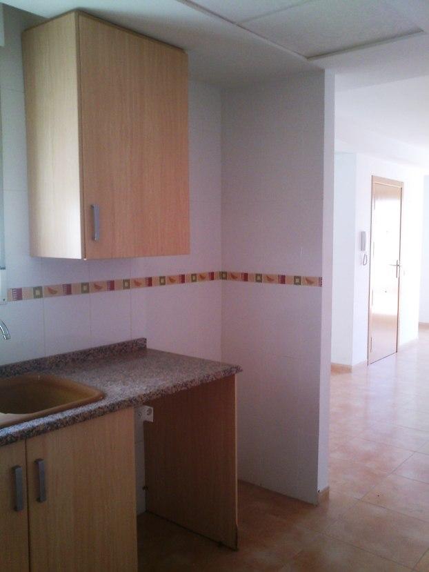 Apartamento en Almazora/Almassora (36192-0001) - foto1