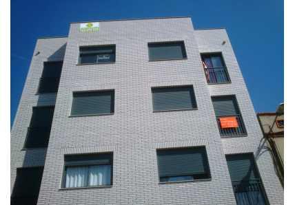 Apartamento en Almazora/Almassora (36192-0001) - foto9