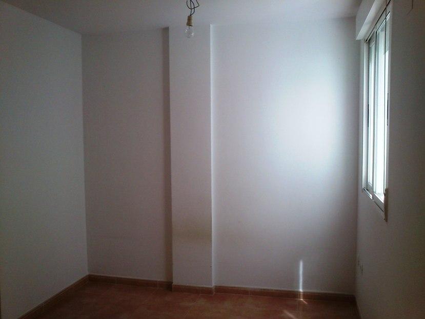 Apartamento en Almazora/Almassora (36192-0001) - foto6