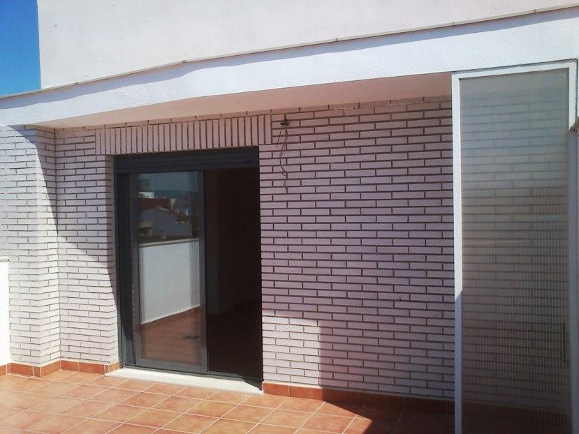 Apartamento en Almazora/Almassora (36192-0001) - foto7