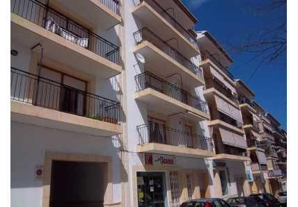 Apartamento en J�vea (36199-0001) - foto6