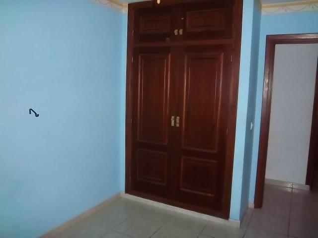 Apartamento en J�vea (36199-0001) - foto3