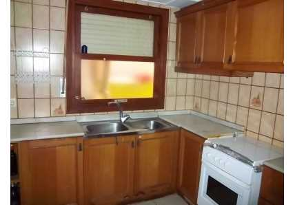 Apartamento en J�vea - 0