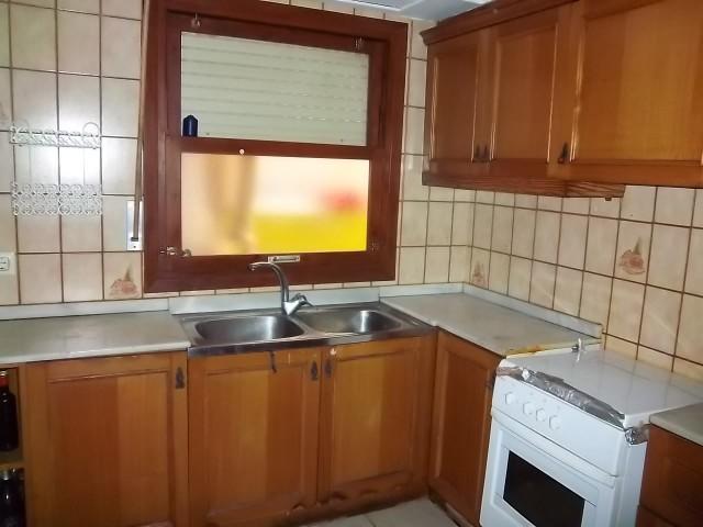 Apartamento en J�vea (36199-0001) - foto1