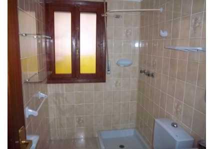 Apartamento en Jávea - 1