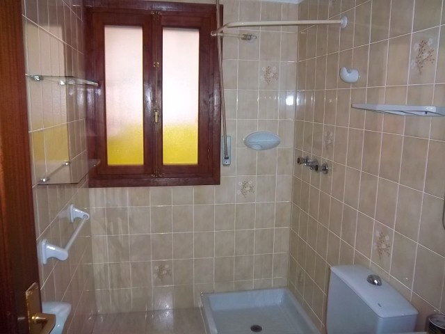 Apartamento en J�vea (36199-0001) - foto2