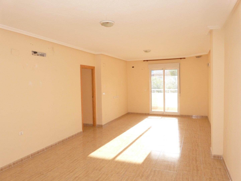 Apartamento en Montesinos (Los) (36231-0001) - foto5