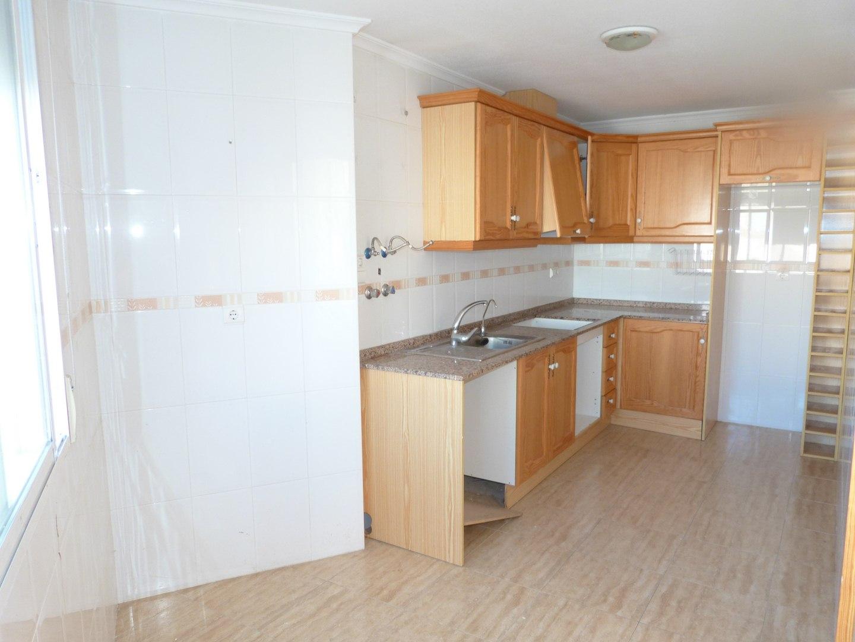 Apartamento en Montesinos (Los) (36231-0001) - foto8