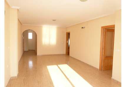 Apartamento en Montesinos (Los) - 0