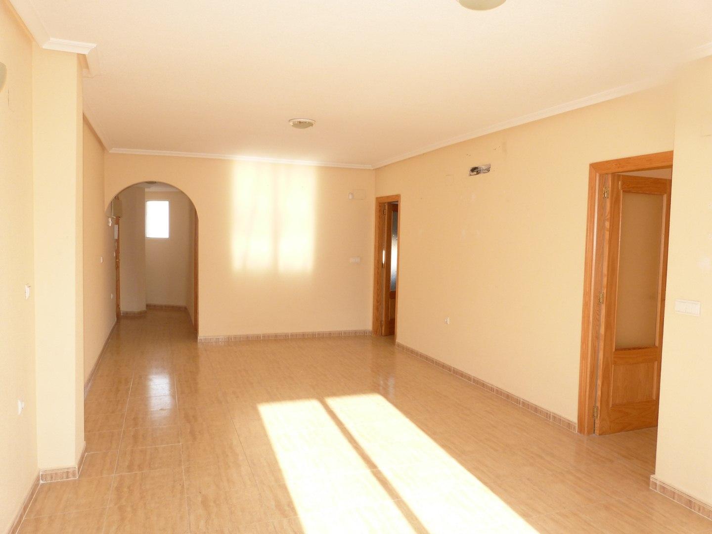 Apartamento en Montesinos (Los) (36231-0001) - foto1