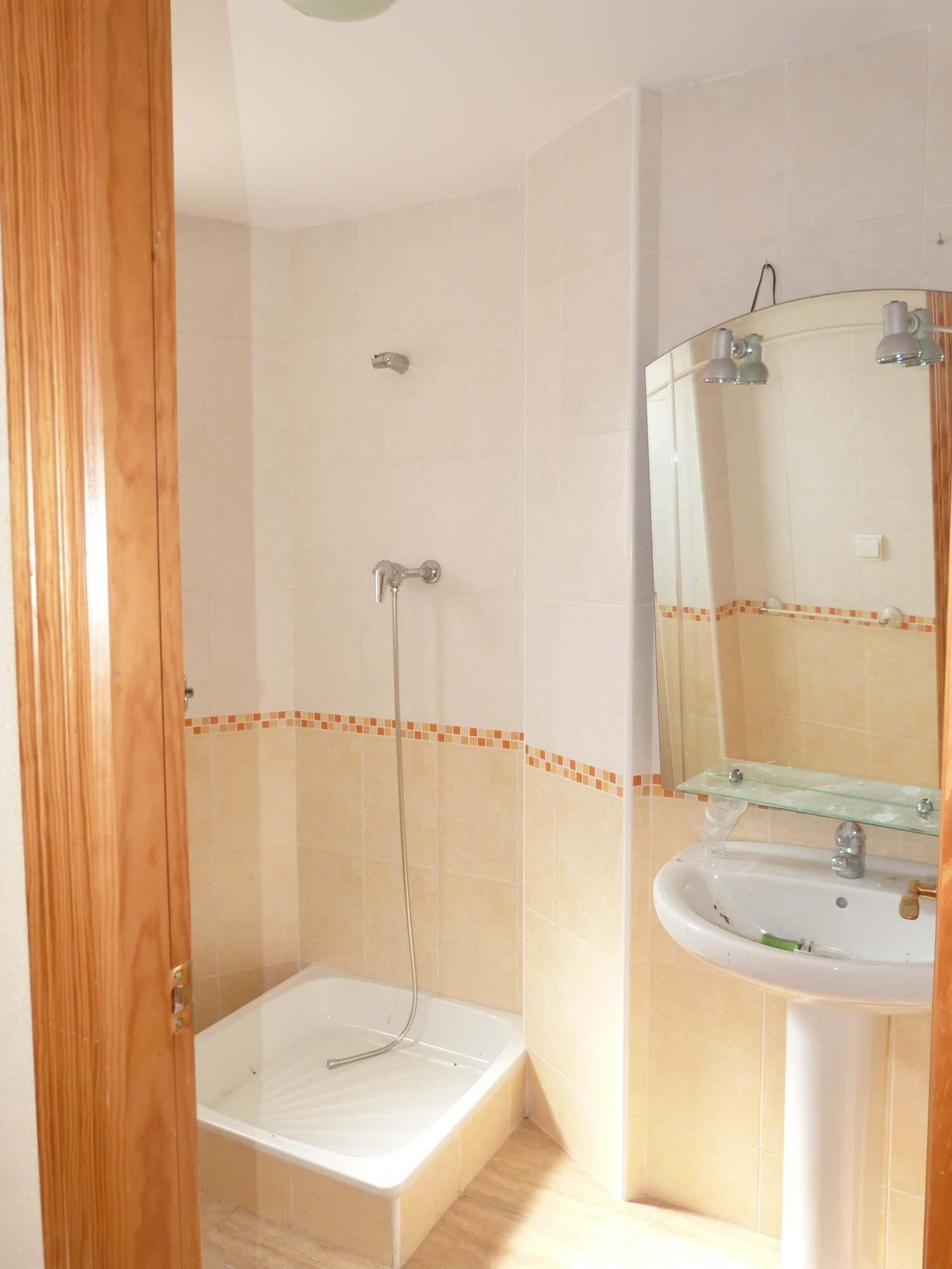 Apartamento en Montesinos (Los) (36231-0001) - foto10